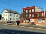 7 Liberty Street - Photo 1