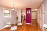 165 Holland Street - Photo 10