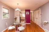 165 Holland Street - Photo 11
