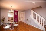 165 Holland Street - Photo 12