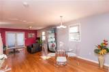 165 Holland Street - Photo 16