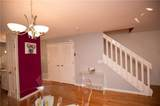 165 Holland Street - Photo 18