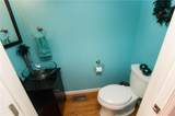 165 Holland Street - Photo 22