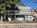 106 Laurel Hill Avenue - Photo 1
