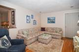 660 Point Judith Road - Photo 4