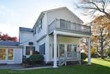 63 Briarcliff Avenue - Photo 39