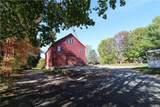 62 Blanding Road - Photo 43