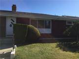 9 Rosa Terrace - Photo 1