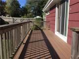 9 Rosa Terrace - Photo 14