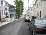 42 Howard Street - Photo 11