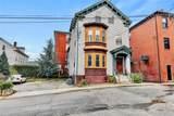 3 Ames Street - Photo 2
