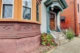 3 Ames Street - Photo 3