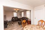 16 Nobile Street - Photo 10