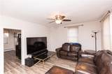 16 Nobile Street - Photo 11