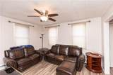 16 Nobile Street - Photo 12