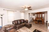 16 Nobile Street - Photo 13