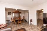 16 Nobile Street - Photo 14