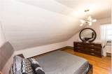 16 Nobile Street - Photo 16