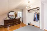 16 Nobile Street - Photo 19