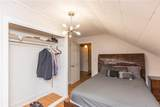 16 Nobile Street - Photo 20
