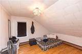 16 Nobile Street - Photo 21