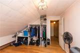 16 Nobile Street - Photo 22