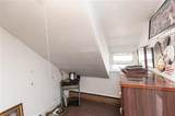 16 Nobile Street - Photo 23