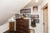 16 Nobile Street - Photo 24