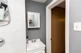 16 Nobile Street - Photo 26