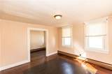 16 Nobile Street - Photo 27
