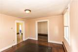 16 Nobile Street - Photo 28