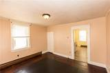 16 Nobile Street - Photo 29