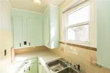 16 Nobile Street - Photo 32