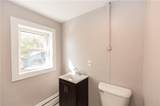 16 Nobile Street - Photo 43
