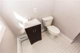16 Nobile Street - Photo 44