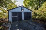 16 Nobile Street - Photo 48