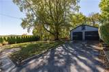 16 Nobile Street - Photo 49