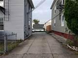 9 Tiffany Street - Photo 2
