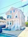 42 Redwing Street - Photo 1