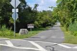 72 Seabreeze Lane - Photo 39