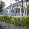 359 Carrington Avenue - Photo 2