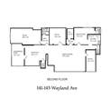 141 Wayland Avenue - Photo 31