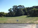 0 Lake View Court - Photo 10
