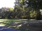 0 Lake View Court - Photo 4