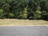 0 Lake View Court - Photo 11