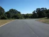 0 Lake View Court - Photo 15