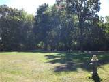 0 Lake View Court - Photo 5