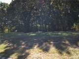 0 Lake View Court - Photo 6