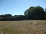 0 Lake View Court - Photo 8