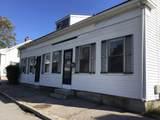 700 Dyer Avenue - Photo 2